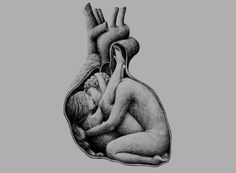 3 Easy Techniques To Create Sexual Attraction… Couple Drawings, Love Drawings, Art Drawings, Abstrakt Tattoo, Take Off Clothes, Erotic Art, Love Art, Art Sketches, Attraction