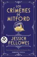 Libros de película | Casa del Libro Home, Mystery Novels, New Books, Fifty Shades, Crime