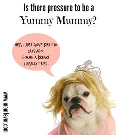 Momfever Yummy Mummy, Just Giving, Songs, Memes, Sunday, Butterfly, Domingo, Meme, Song Books