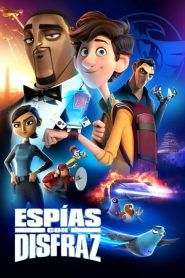 Espias A Escondidas Cuevana 2 Espanol Disguise Full Movies Movies Online