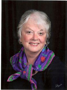 Julie Dameron