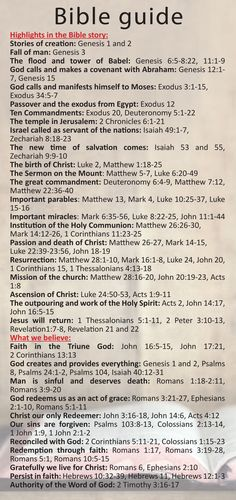 Christian Literature - CLF share the gospel with people across Africa and beyond through free and affordable literature in their languages. Bible Guide, Genesis 6, The Falling Man, Tower Of Babel, Bible Stories, The Covenant, Literature, Highlights, Spirituality