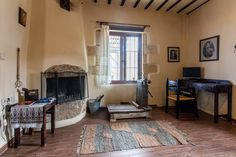 Cozy and traditional . Gramvousa holiday home