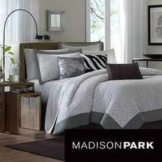 palais royale® adelaide comforter set - bed bath & beyond