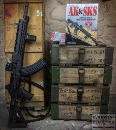 Ak 74, Home Protection, The Wiz, Cannon, Firearms, Guns, Tactical Guns, Weapons Guns, Weapons
