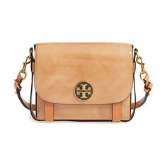 On SALE at 30% OFF! Alastair patent leather shoulder/crossbody bag by Tory Burch. A convertible harness bag named for Tory's childhood horse is made of high-gloss patent leather and sits within a chi...