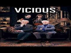 Vicious S2 E 5 - YouTube Season 1, Youtube, Movies, Movie Posters, Film Poster, Films, Popcorn Posters, Film Books, Movie