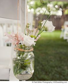 trendy wedding beverages | Budget-friendly Accessories for Backyard Weddings: Plan the Event of ...