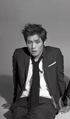 110 Best Choi Daniel Images In 2018 Choi Jin Hyuk Choi Seung Hyun