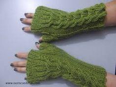 Resultado de imagen para chompas tejidas a mano