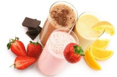 When wondering what the best meal replacement shakes are it always pays to read the label. If you are staring at a long list of ingredients that you struggle to pronounce then you'd have to wonder if your meal replacement shake is actually healthy. Weight Loss Meals, Weight Loss Shakes, Weight Loss Drinks, Weight Loss Smoothies, Easy Weight Loss, Healthy Weight Loss, Lose Weight, Reduce Weight, Water Weight