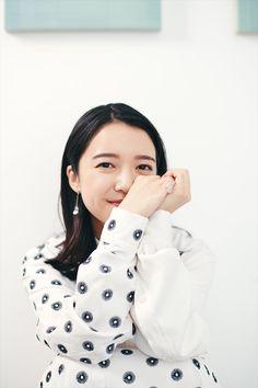 Japan Girl, Celebs, Actors, Long Sleeve, Women, Girls, Fashion, Celebrities, Moda