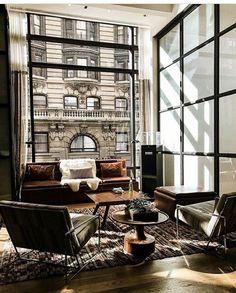 130 best industrial interior design images on pinterest in 2018 rh pinterest com industrial interior design decor industrial interior design decor store