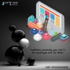 """Create your own visual style. Let it be unique for yourself and yet identifiable for others."""" #Webdesign #webdevlopment #webservices #softcron #sspecialday #webcreation #websites #Rohtak #garyana #hisar #newdelhi #meham #jind #jhajjar  http://www.softcron.com/"""