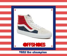 Offshoes (offshoes69) sur Pinterest