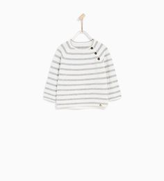 NEW THIS WEEK-BABY BOY | 3 months - 4 years-COLLECTION SS/17 | ZARA United States