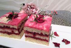 Rum, Cheesecake, Desserts, Food, Tailgate Desserts, Deserts, Cheesecakes, Essen, Postres