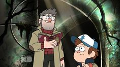 Guys am i the only one who was just extremely surprised . I didnt cry. I mean yeah im sad thats theres only 4 more episodes. But im surprised more than anything. Im not a major fangirl xD . #stanford #ford #stanfordpines #dipper #dipperpines #gravity_falls #gravityfalls #dipperandmabelvsthefuture