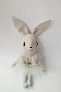 / Rabbit
