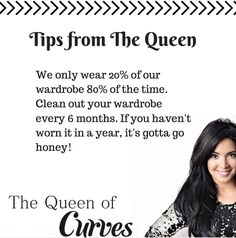 Work with what your mama gave you. Once you know your body shape, you can choose clothing that flatters it and emphasises your great assets. Polished Look, Going To Work, Collar Shirts, Body Shapes, Curves, Good Things, Queen, Memes, Tips