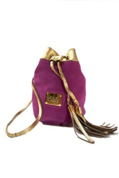 Luxor, Facebook, Twitter, Sweet, Bags, Fashion, Hot Pink, Bronze, Pockets