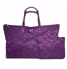 Is A Gift Given By God To Show Your Special #Coach #Outlet, Free Shipping Is Waiting For You.