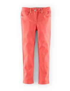 Super Stretch Slim Fit Jeans