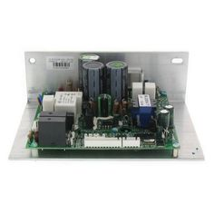 Special Offers  Horizon CST 4 Motor Control Board Part Number 032669-IF