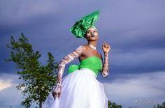 Happy Independence Nigeria My Land of Strength Strength of a Nation A nation of people People with cultures Culture and heritage Heritage of a nation A nation of togetherness Together we stand #nigeria #independence #mascoteda #nigerianmakeupartist #art #makeup #bodypaint #bellanaija @muaguildng @themakeupfair @naijabestmua @thisdaystyle Photo by @istryvphotos Model @swinny_vanora Body art/makeup @mascoteda Wardrobe by @jemaefe Cc @abdool_kadeer @owananmakeup