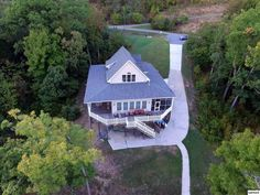 3927 Island View Rd, Sevierville, TN 37876