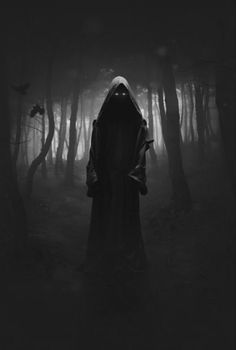 Something tall looked at them from the woods. Paranormal Experience, Weird Stories, Retelling, Little Sisters, Woods, Darth Vader, Movies, Films, Woodland Forest