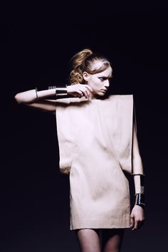 Titiana Inglis Collection  Shot by Eduardo Silva  Styling by Lisa Nguyen #fashion #photograpy