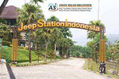 Offroad Bogor, Jasa Outbound Bogor, Lokasi Outbound Bogor, Lokasi Outbound Puncak, Paket Outbound murah, Jeep Station Indonesia Resort, JSI Resort