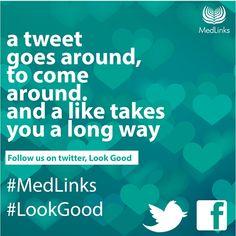 Follow us on,  twitter : https://twitter.com/MedlinksND Tumblr : http://medlinks.tumblr.com/ Facebook : //www.facebook.com/medlinksdelhi Google+ : coming soon