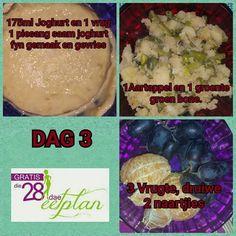28 Dae Dieet, Dieet Plan, Clean Eating, Healthy Eating, Dash Diet, Day Plan, 28 Days, Eating Plans, Meal Planning