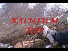Kinnaur Spiti Manali tour