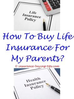 Usaa Life Insurance Quote Where Can I Buy Contact Lenses Online With Insurance  How To Buy .