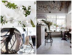 landet-jarda-wild-flower-shop-05