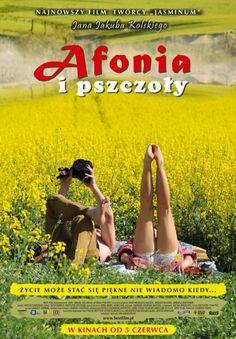 Afonia i pszczoły (2009)