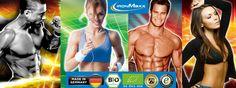 IRONMAXX - Perspektivní a inovativní! MADE IN GERMANY  Kvalitu a pečlivost při výrobě, záruky nejvyšší kvality - to vše poskytuji německé a v Německu vyrobené produkty IronMaxx. Projděte si jejich nabídku, jistě i Vy najdete něco, co nutně potřebujete. http://www.f-sport.cz/ironmaxx/ironmaxx.php  #Fsportcz #Fitness #FitnessDoplnky #FitnessDoplnkyProMaximalniVykon #doplnkyvyzivy #IronMaxx