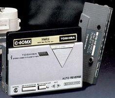 KT-AS10. Toshiba Retro #Vintage
