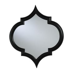 I pinned this Corinth Wall Mirror from the Courteney Cox: Curate for a Cause event at Joss and Main!
