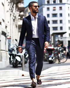 Menswear | Men's Fashion | Men's Style