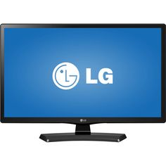 Search and Compare more LED TV at http://extrabigfoot.com/products/query/led%20tv/