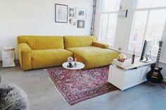 Dat De Huismuts een crush heeft op Wonen met LEF is niks nieuws. Deze webshop staat bomvol met stoere en unieke woonaccessoires en meubels. Regelmatig wip [...]
