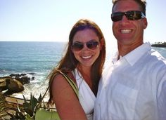 Brittany Maynard Planned to Die on Nov. 1. Now, Her Plans Have Changed. Brittany Maynard, the Oregon woman who made news earlier this month with her plans to die on Nov. 1, has released a new video announcing... Read More