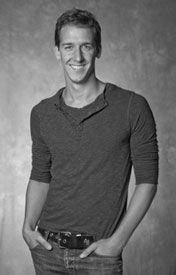 Dieter Spileers ) cast foto van wicked