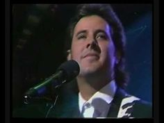 Vince Gill - Pocket Full Of Gold (Featuring Patty Loveless) 1991   One of my very favorites!