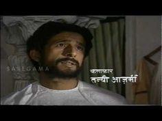 Unke Dekhne Se   Mirza Ghalib   Jagjit Singh - YouTube Jagjit Singh, Mirza Ghalib, The Voice, Singers, Poetry, Music, Youtube, Fictional Characters, Life