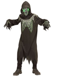 Gents Blanc Magicien Gants Magic Sorcière Sorcier Halloween Potter Fancy Dress
